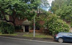 2/28 Avenue Road, Mosman NSW
