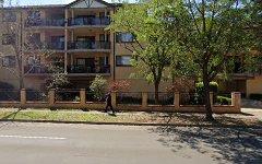 10/33-37 Neil Street, Merrylands NSW