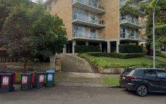 2/59 Prince Albert Street, Mosman NSW