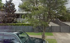 57 Champion Road, Tennyson Point NSW