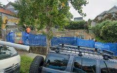 13 Reginald Street, Mosman NSW