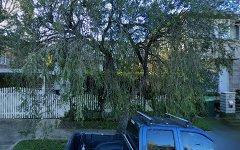 88 Greenwich Road, Greenwich NSW