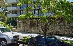 7/2 Highview Avenue, Neutral Bay NSW
