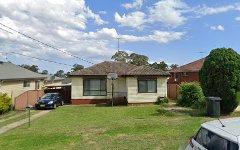 10 Camellia Street, Greystanes NSW
