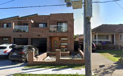 82A Eddy Street, Merrylands NSW
