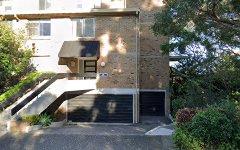 9/171 Greenwich Road, Greenwich NSW