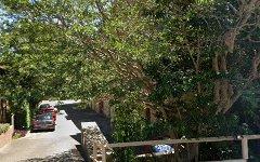 14/82 Undercliff Street, Neutral Bay NSW