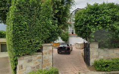 4 Aspinall Place, Woolwich NSW