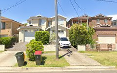 4A Como Street, Merrylands West NSW