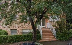 6/17a Harriette Street, Neutral Bay NSW