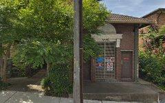 20/50 Aubin Street, Neutral Bay NSW