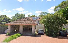 57 Mortimer Lewis Drive, Huntleys Cove NSW