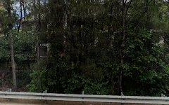 7/2 Wentworth Drive, Liberty Grove NSW