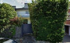 3/10 Elgin Street, Woolwich NSW