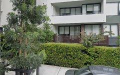 201/13 Bennett Street, Mortlake NSW