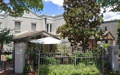 18 St Malo Avenue, Hunters Hill NSW