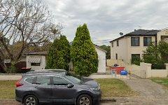 2/20 Bristol Street, Merrylands NSW