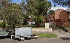 1/88 Northumberland Road, Auburn NSW