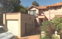 3A Newton Close, Liberty Grove NSW