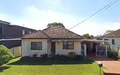 11A Gloucester Avenue, Merrylands NSW
