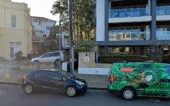 1/11 Military Road, Watsons Bay NSW