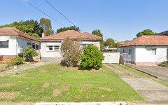18 Gloucester Avenue, Merrylands NSW