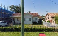 8 Rogers Street, Merrylands NSW