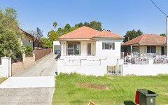 14 Gloucester Avenue, Merrylands NSW