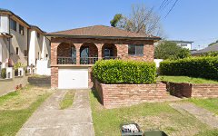 100 Mary St, Merrylands NSW