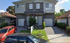 5 Cardigan Street, Merrylands NSW