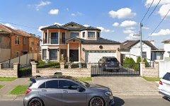 65 Harris Street, Guildford NSW