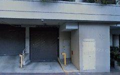 1201/37 Glen Street, Milsons Point NSW