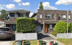 6 Cardigan Street, Guildford NSW