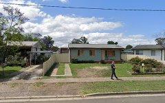 85 Chifley Street, Smithfield NSW