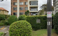 8/8-10 East Crescent, Mcmahons Point NSW