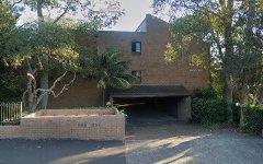 4/263 Victoria Road, Drummoyne NSW