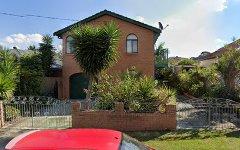 37 Cardigan Street, Guildford NSW