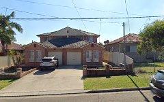 59 Woodstock Street, Guildford NSW