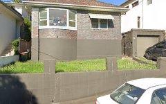 40 Rose Street, Birchgrove NSW