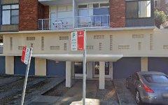 42/22 Waruda Street, Kirribilli NSW