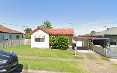 546 Guildford Road, Guildford NSW