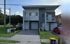 81 Cardigan Street, Guildford NSW