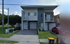 81a Cardigan Street, Guildford NSW