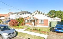 56 Consett Street, Concord West NSW