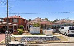 39 Rowley Street, Smithfield NSW