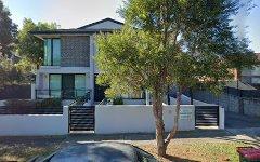 3/17 Adah Street, Guildford NSW