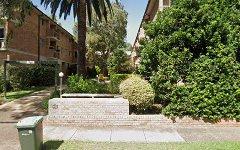 16/31 Bay Road, Russell Lea NSW