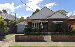 26 Gears Avenue, Drummoyne NSW