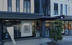403/42C Formosa Street, Drummoyne NSW
