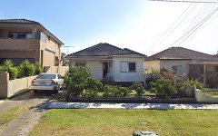 73 Eve Street, Guildford NSW